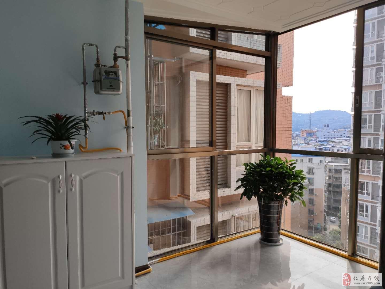 美好陽光3室2廳2衛88.8萬元好樓層繁華地