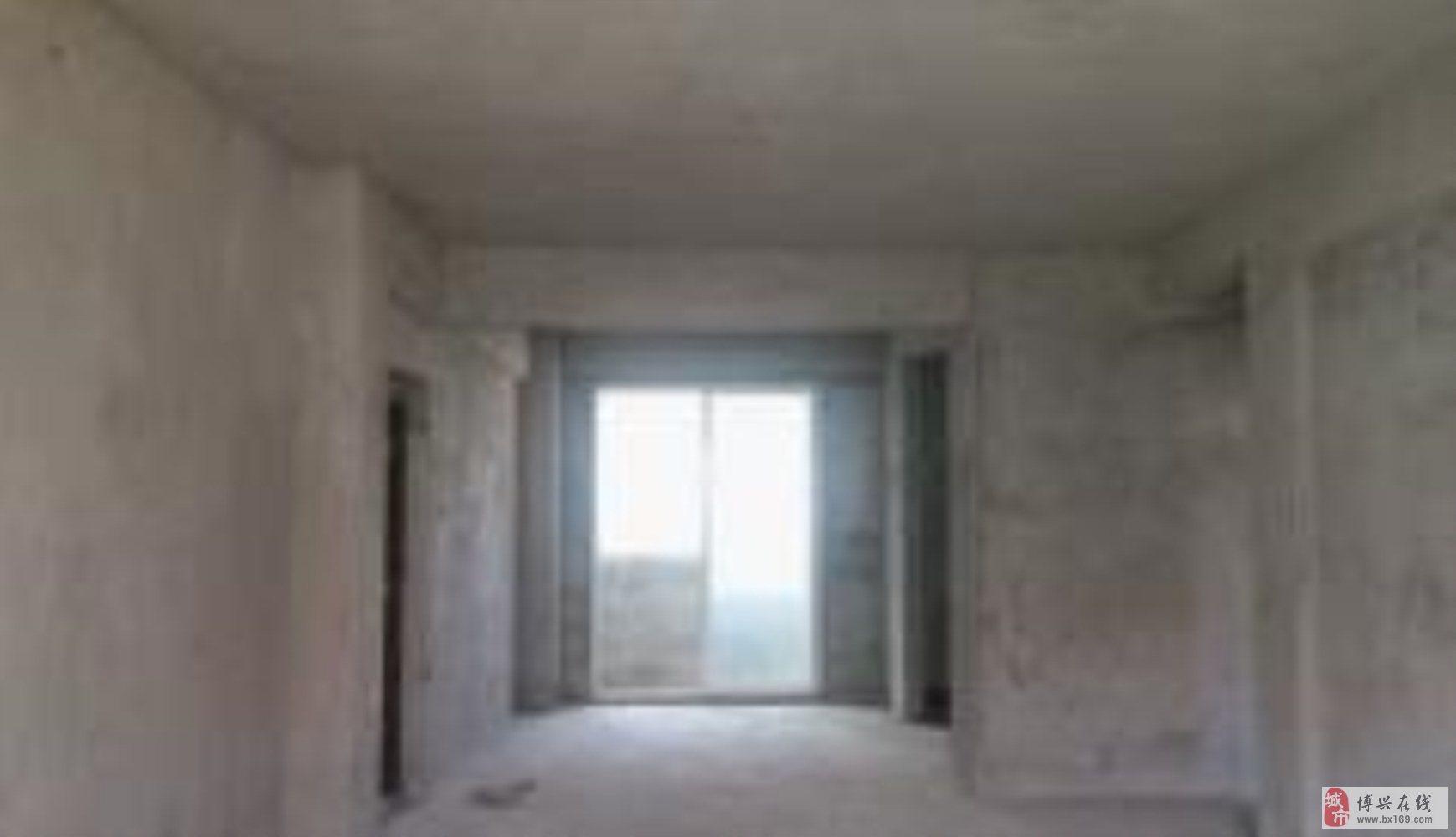 4968西关小区3室2厅2卫126万元