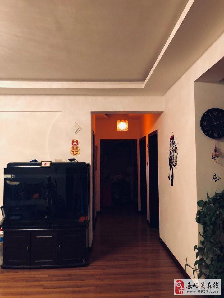 紫轩二期133平 3室2厅1卫69.5万元