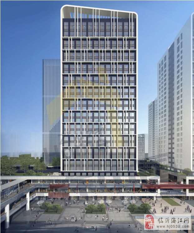济南鲁商凤凰广场公寓有保底收益吗?什么时候开盘?