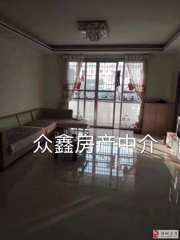 五里塘仙阳茶场(没产证)五楼精装修房子128+8
