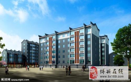 西隅新村3室2厅1卫140平120万元