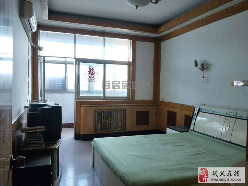 工商新村4室2厅2卫42万元