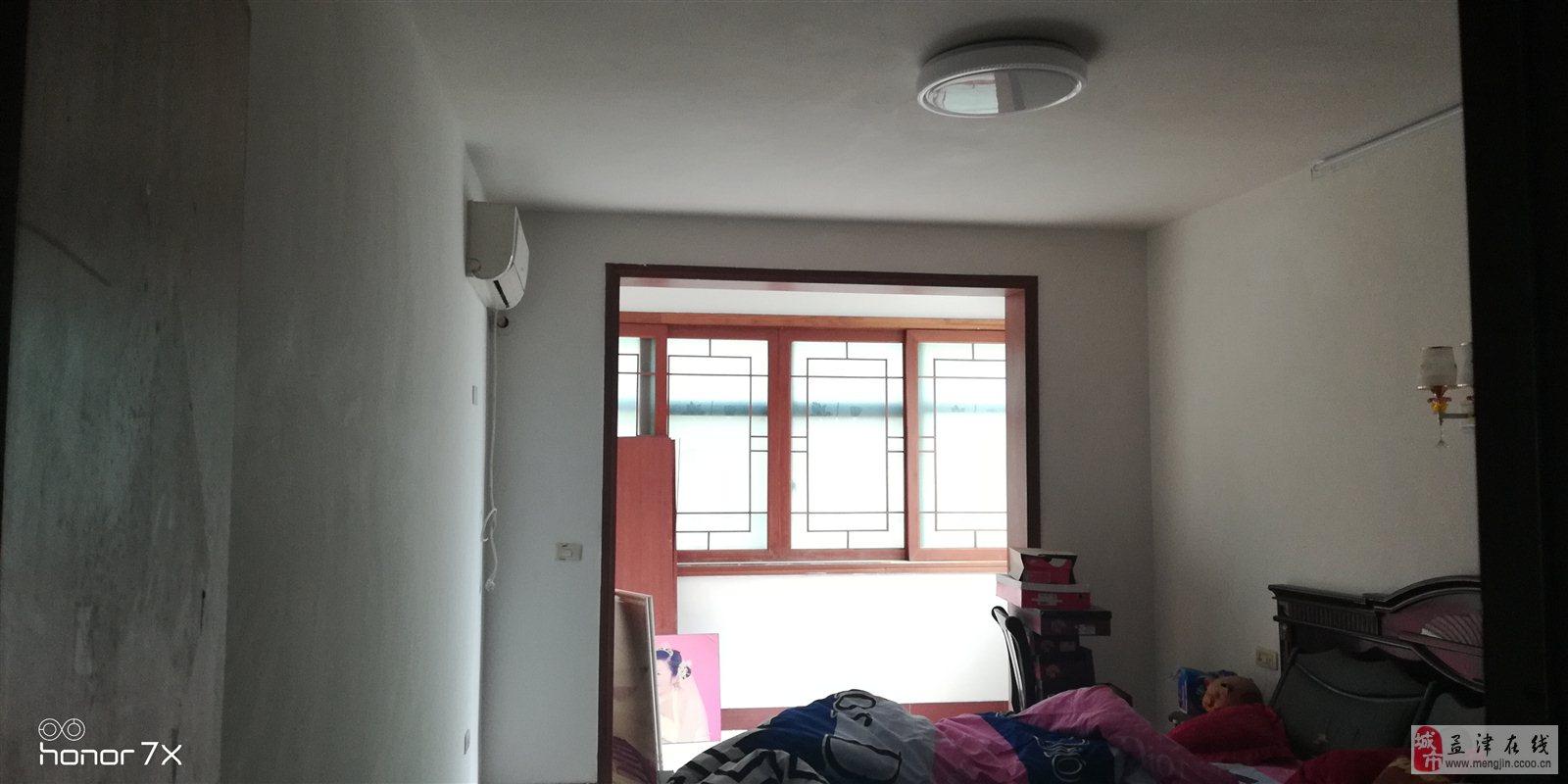 电脑下注网站县建设公寓3室2厅1卫42万元