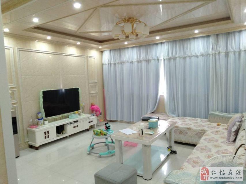 7室3厅3卫130万元