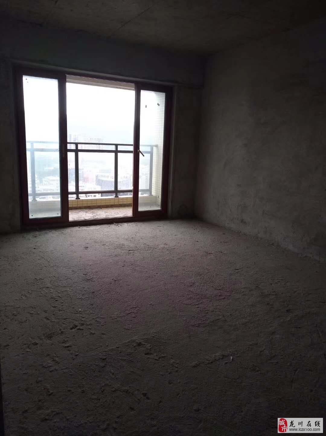 怡和苑3室2厅2卫69.8万元