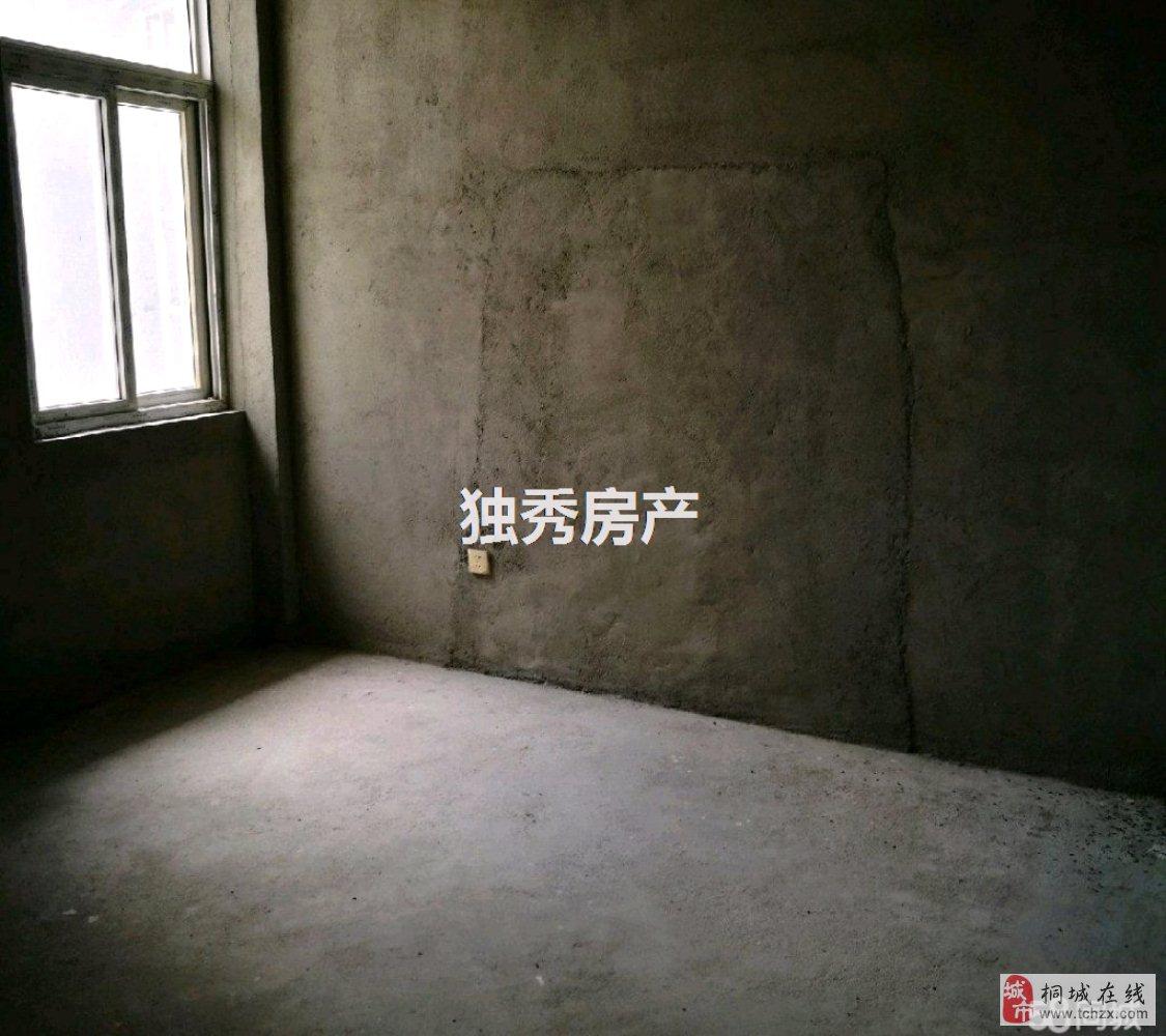 钱庄小区+毛坯三室+开发区中心地段+交通便利