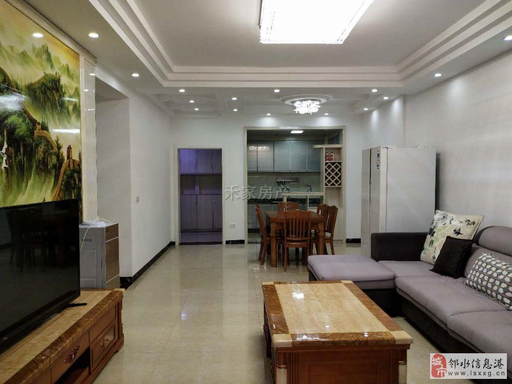 宏帆广场3室2厅2卫88万元
