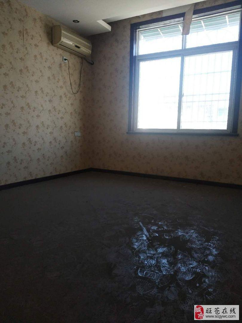 售环城路3室2厅2卫60万元