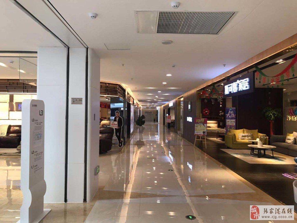 苏州吴江盛泽月星家居广场商铺,在售商铺情况如何?