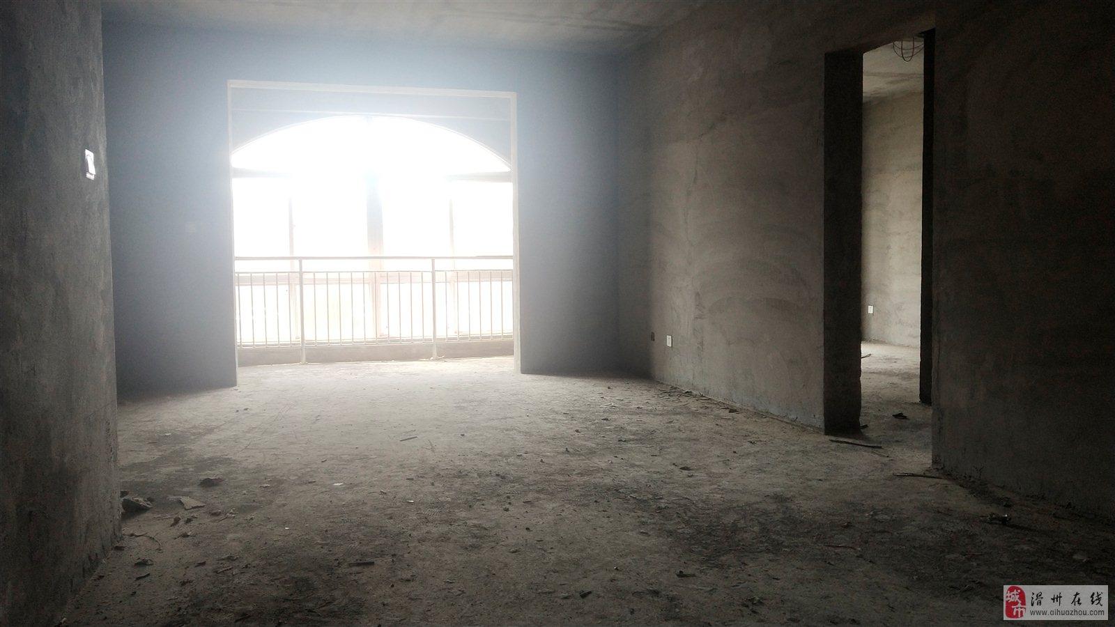 明福世家3室 2廳 2衛51萬元