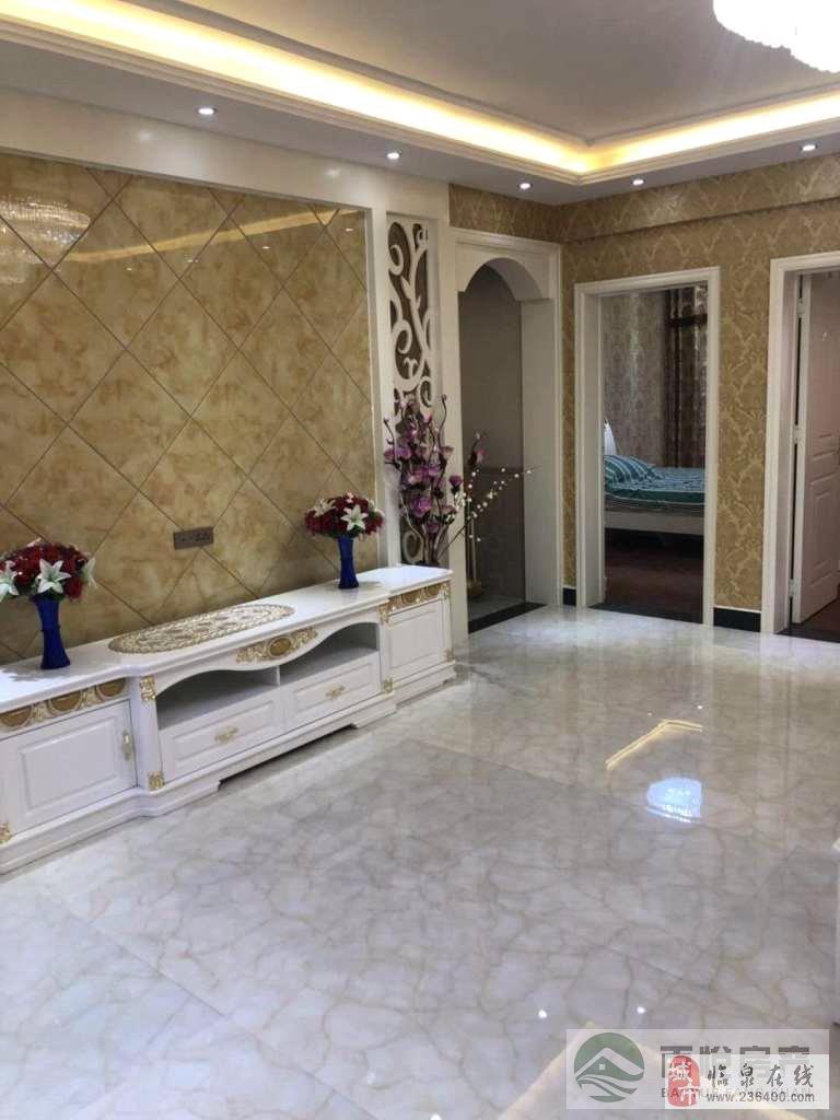 时代豪庭3室2厅1卫150万元