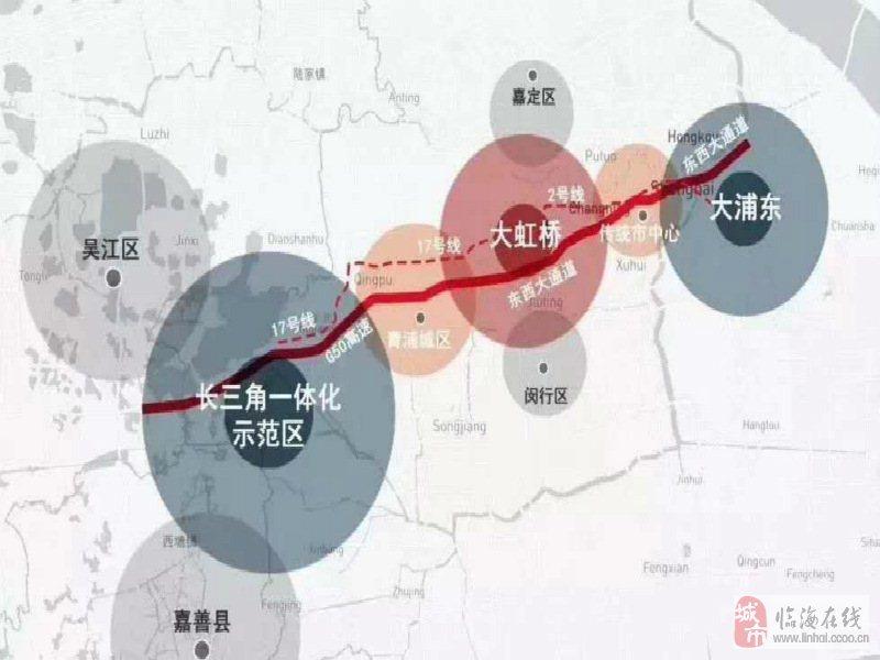 蘇州汾湖碧桂園觀瀾天境,沒有中間商賺差價,劃算