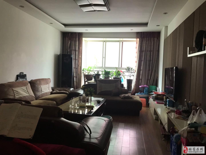 民乐巷3室2厅2卫46万元业主关门甩卖!!