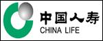 中国人寿保险股份有限公司邢台分公司清河支公司