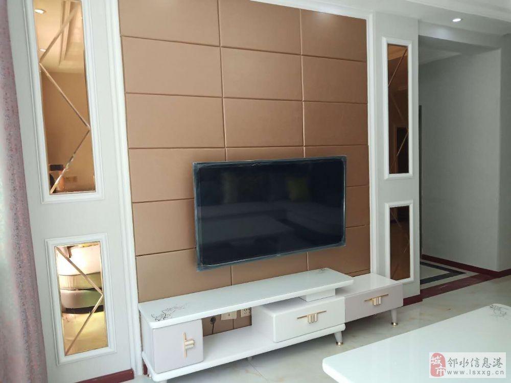 南门城南粮站家属院3房2厅2卫环境优美拎包入住