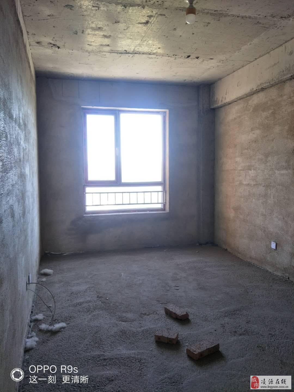 雙圓佳苑2室2廳1衛31.5萬元