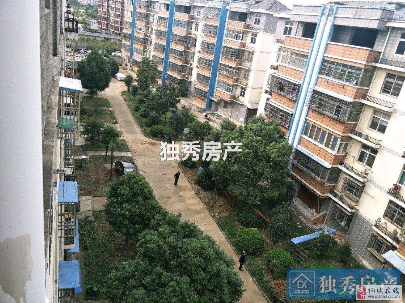 大王小区投资首选123平方29万包过户!