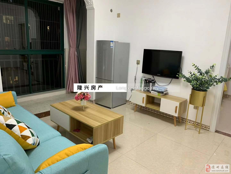 海南儋州亚澜湾1室1厅1卫41万元