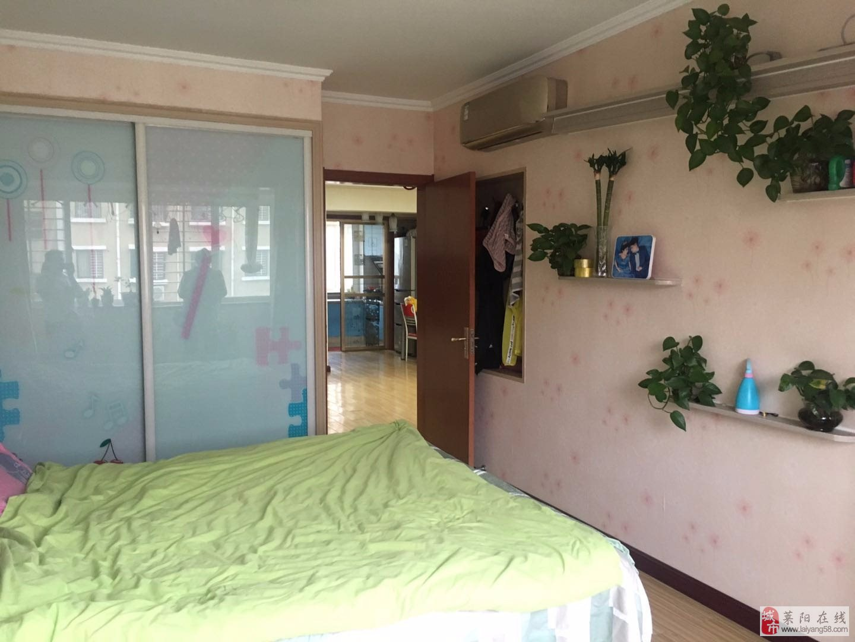 龍門佳苑3室2廳1衛78.6萬元