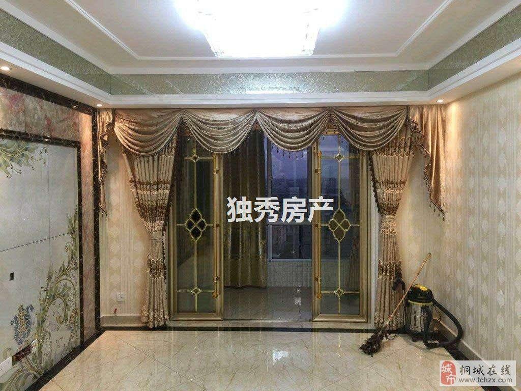 龙腾锦绣城周边交通便利成熟社区铂金地段