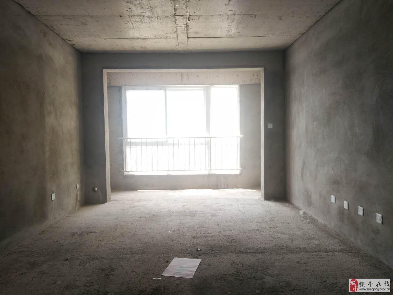 大正翡翠城3室2廳2衛60萬元