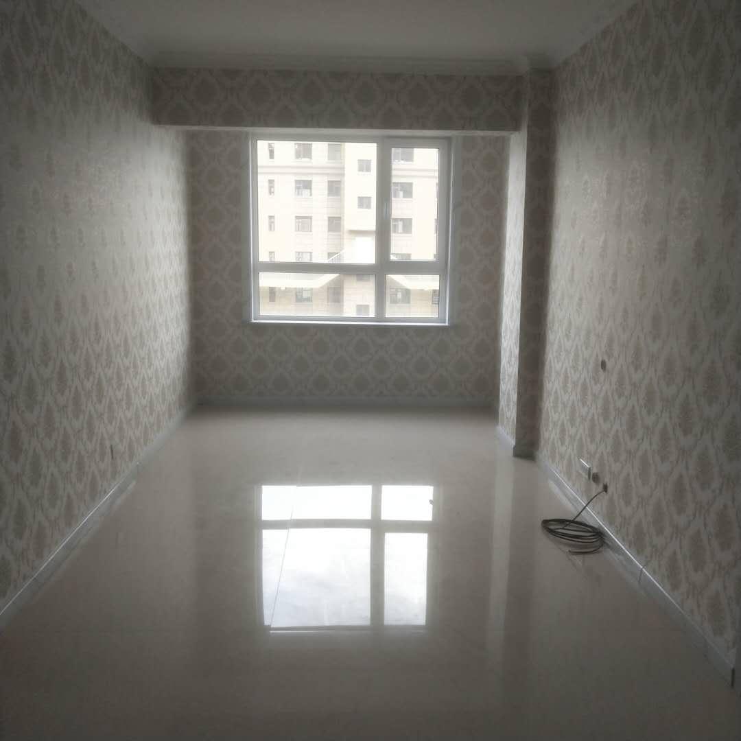 御龙苑1室1厅1卫34万元