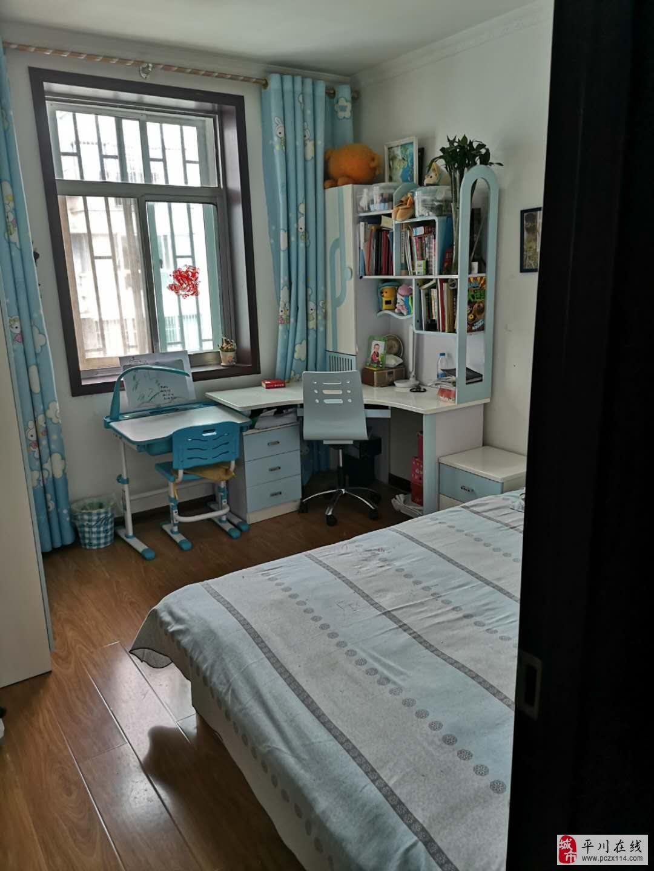 南路小区2室2厅1卫39万元