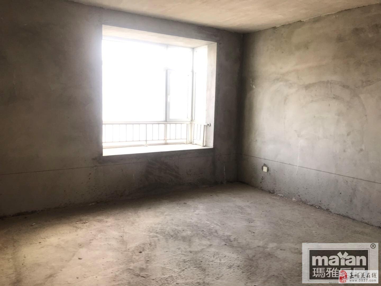 紫竹苑6室2厅3卫160万元