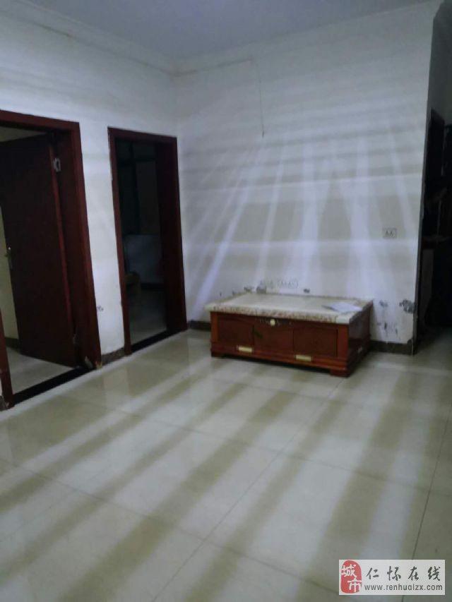 急售好房推荐电梯中层3室1厅1卫43.8万元