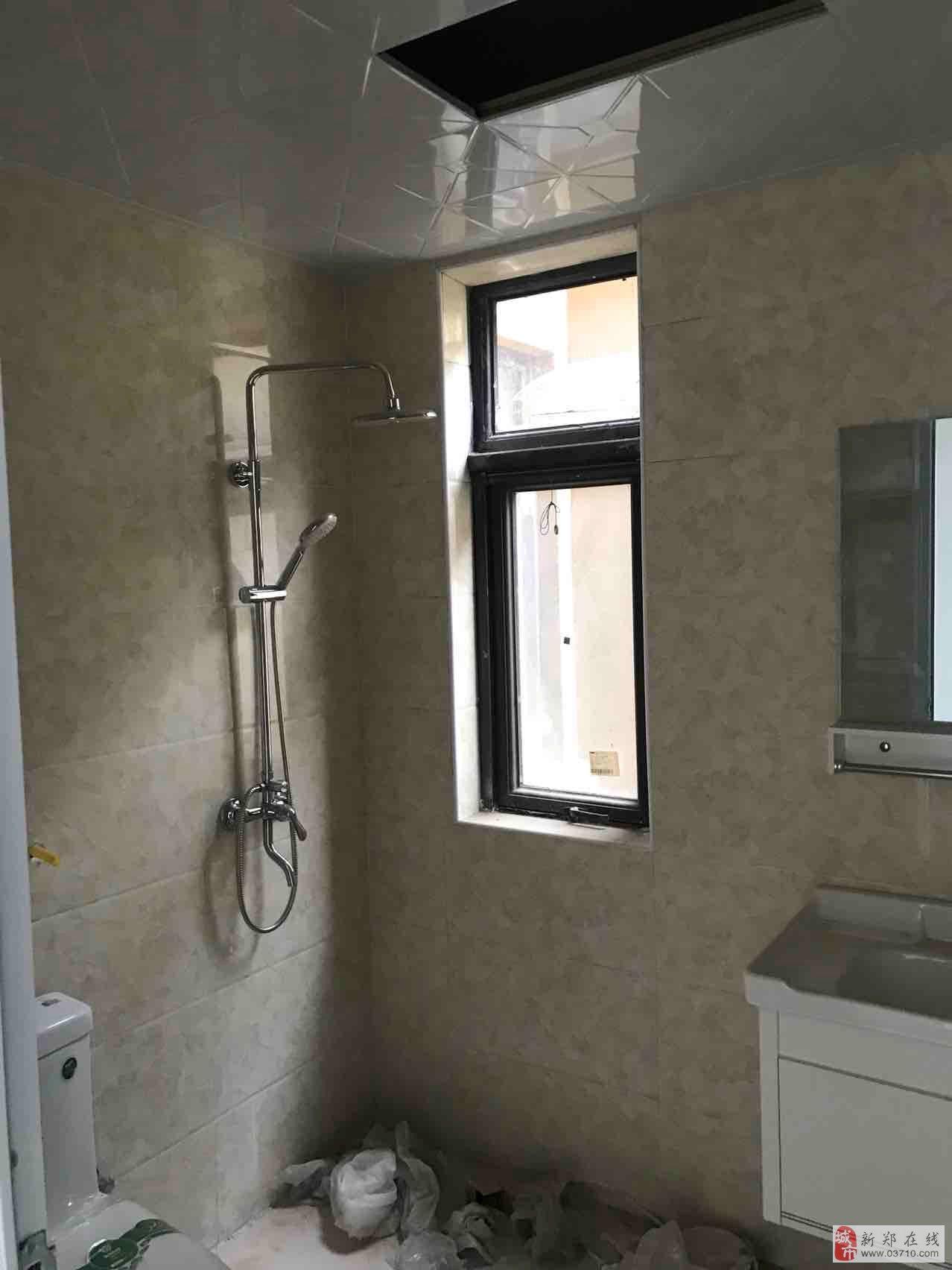 正商红溪谷2室2厅1卫50万元