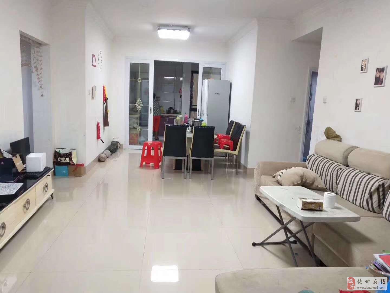 海南儋州亚澜湾4室2厅2卫,总价98万元,满五唯一