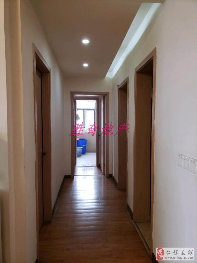 惠邦国际城关门卖3室2厅2卫98万元
