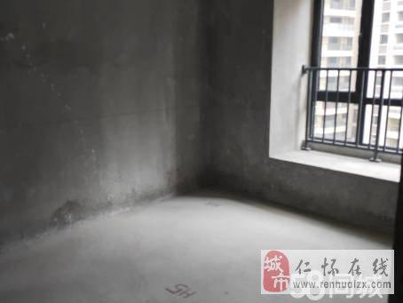 仁怀新一中教师楼4室2厅2卫75.8万元