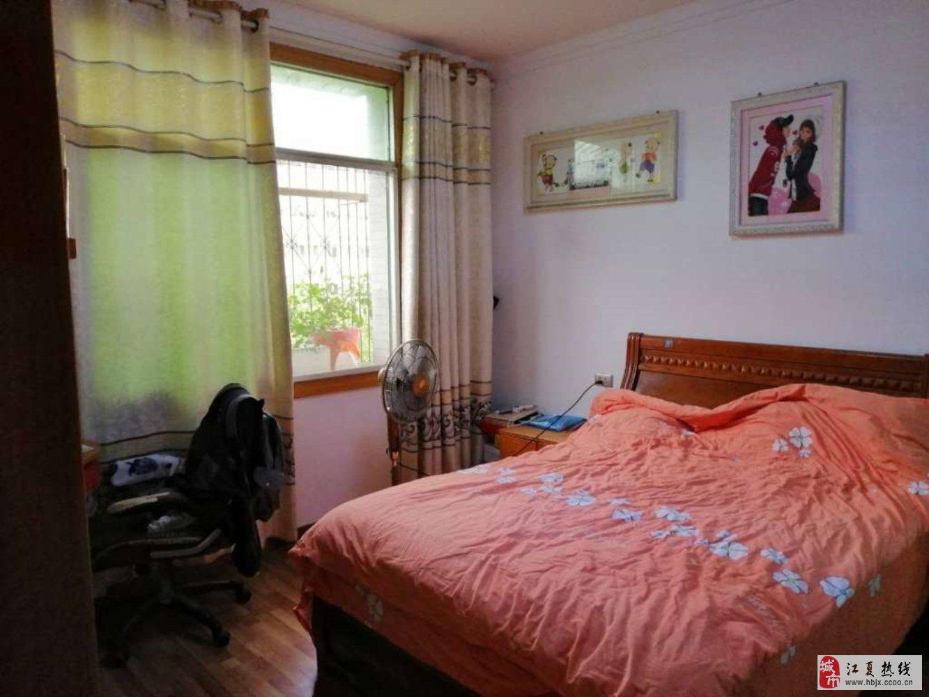宏德公寓2室2廳1衛92萬元證滿了兩年