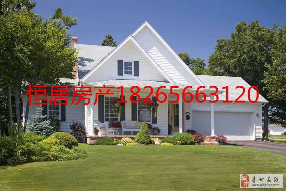 青云紫府3期精装学区房2楼2室1厅1卫64万元