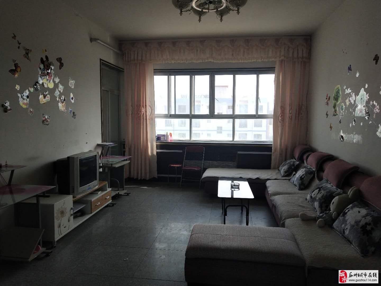 出售颐宁小区3室2厅1卫24万元