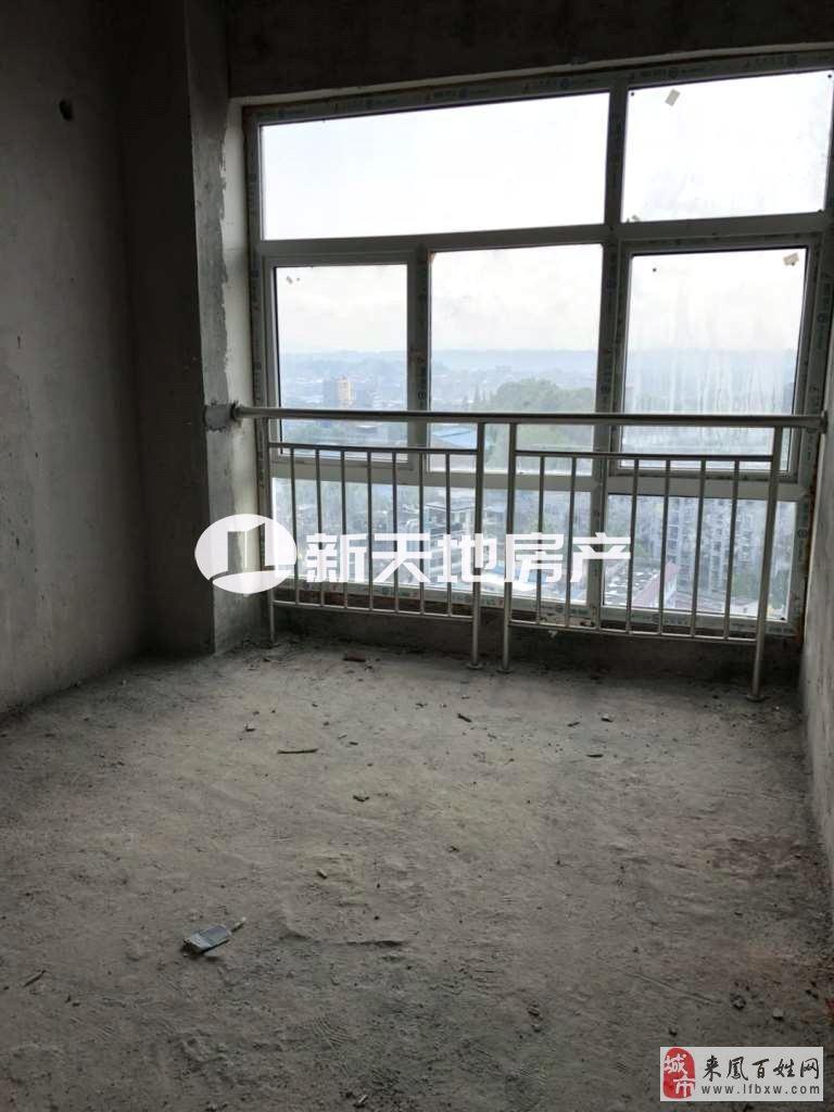 时代大厦3室2厅2卫58.48万元