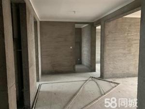 买一层送一层万嘉新城3室2厅1卫61万元