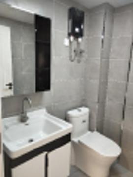西街金属站2室1厅1卫23.8万元