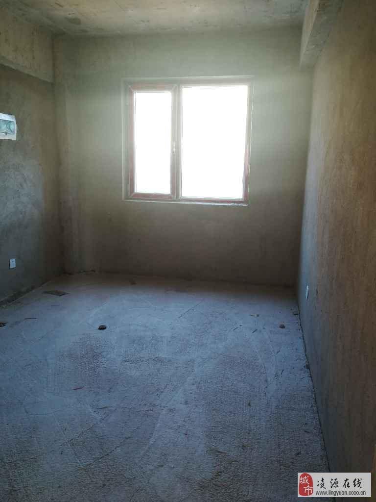 東福小區2室2廳1衛33萬元