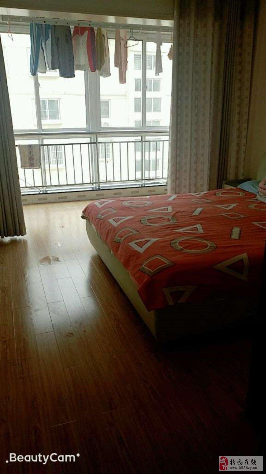 6382電業南區4樓101.74平精裝地暖帶草屋