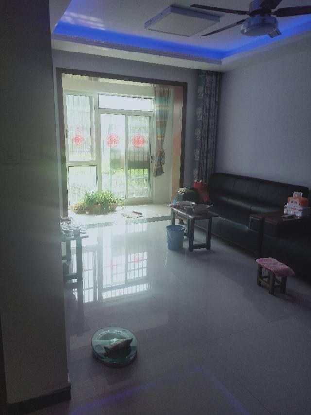 中泰锦城1楼118㎡精装修分证满2年·支持贷款