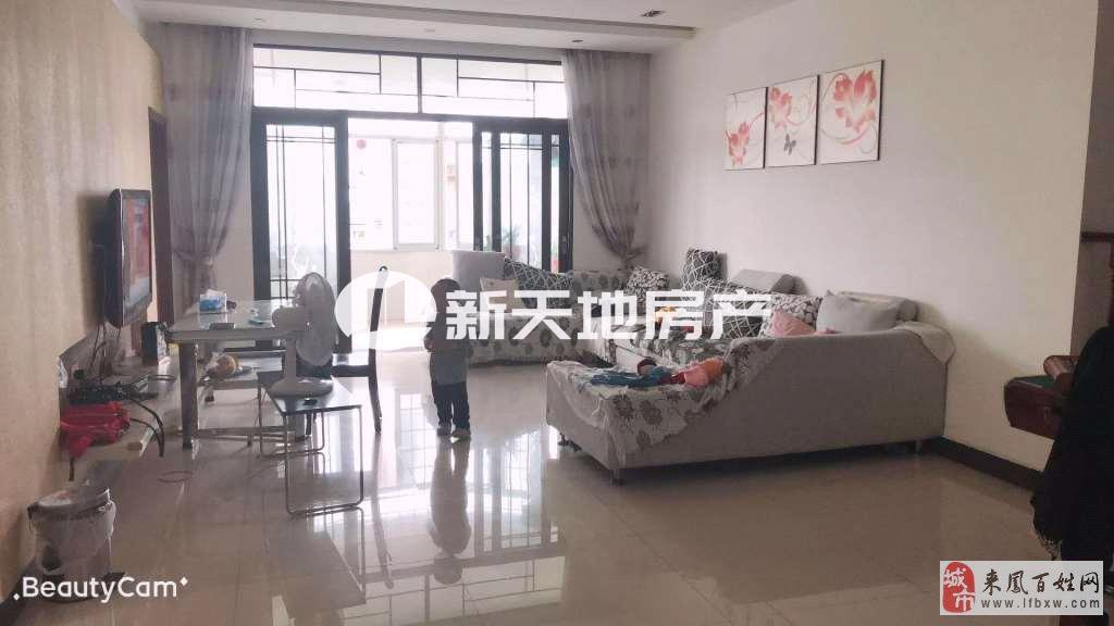 金盆山公寓5室2厅2卫72万元