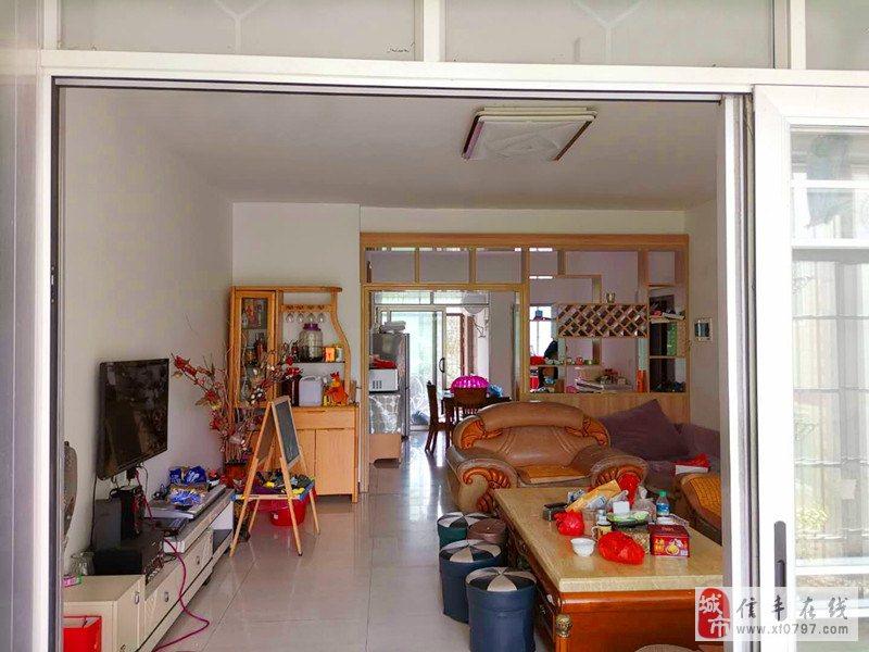 西江北苑150方5房厅大房方正业主急卖价格好谈