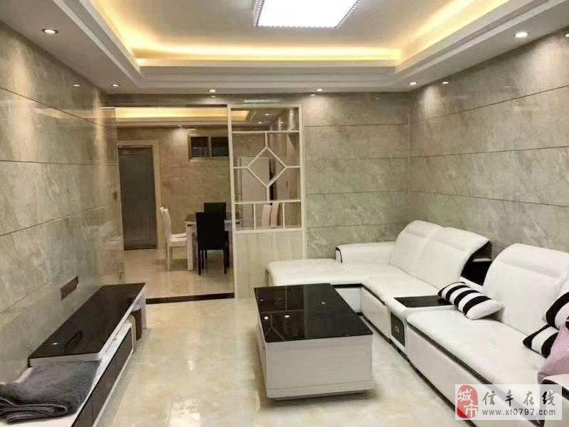 桃江龙城103方3房豪装没住家庭原因卖房