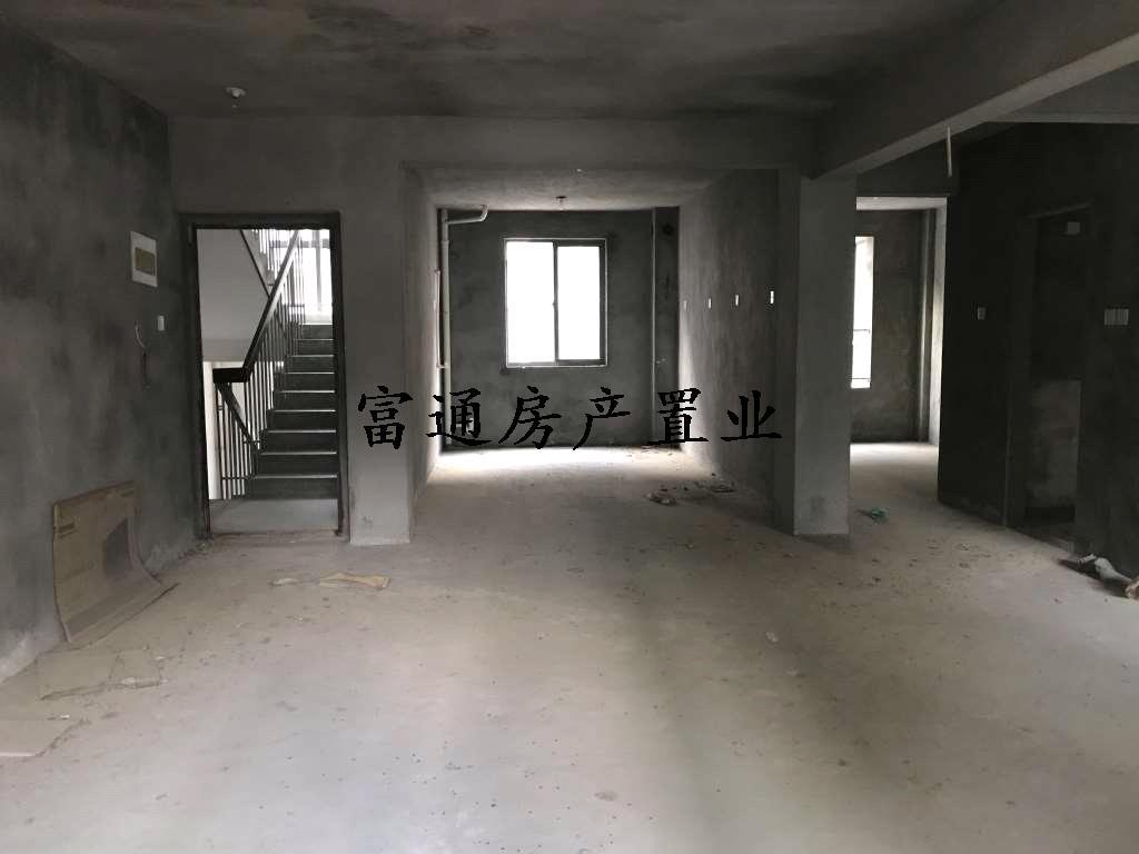 丹桂山水2室2厅1卫61.8万元