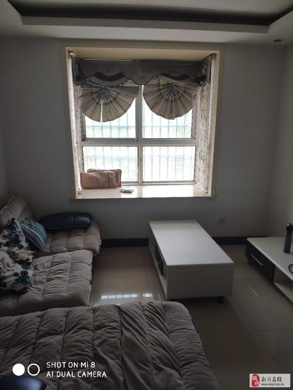 市府花苑3室2廳1衛78萬元精裝三室