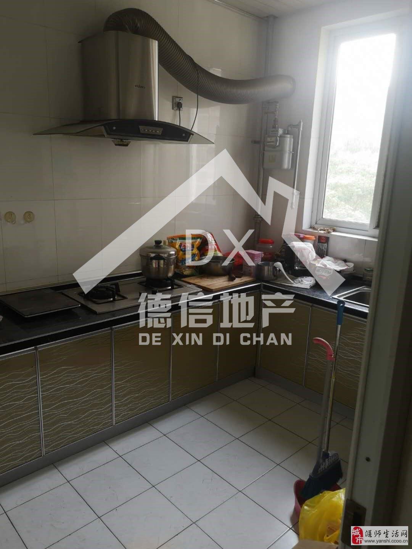 上海花园2室2厅1卫57万元