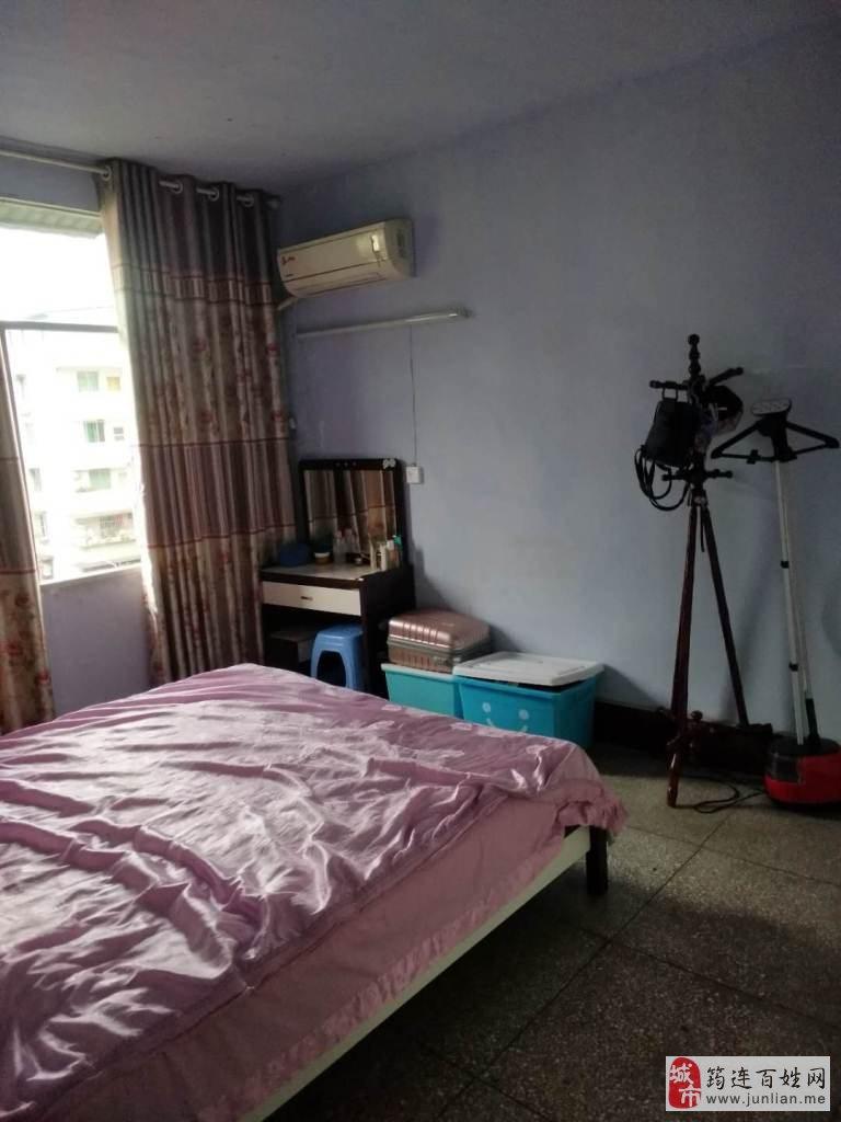 三地坎2室2厅1卫33.8万元